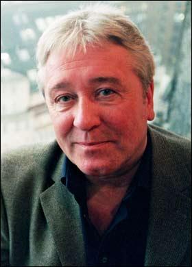 RIP John Sullivan