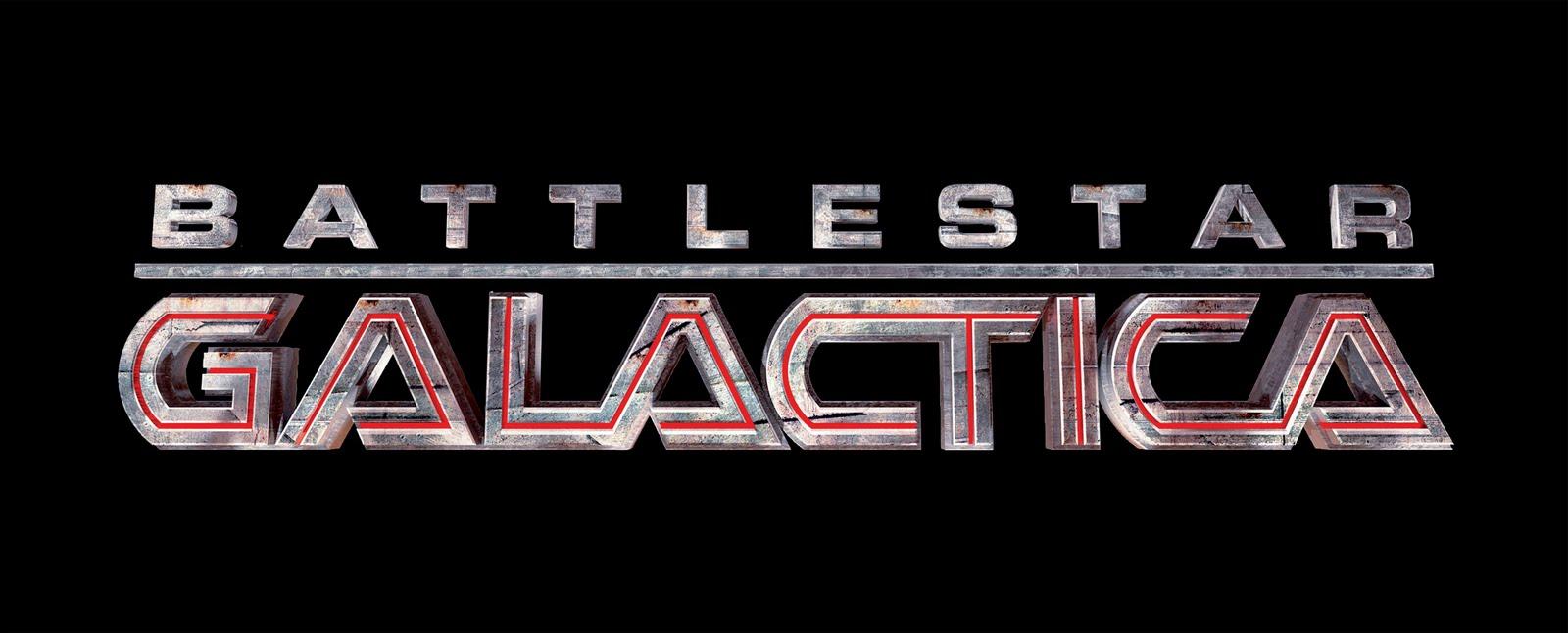 """TELLY CLASSICS #1: Battlestar Galactica – """"Exodus, Part 2″"""