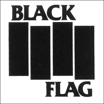 Witness the last days of Black Flag in this full-length documentary