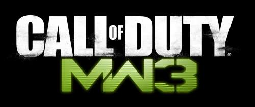 Heed the Call of Duty once more with the MW3 trailer