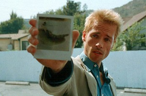 Guy Pearce joins Ridley Scott's Alien prequel Prometheus