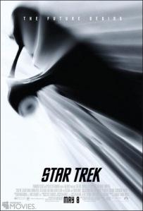 MOVIE ROUND-UP: Star Trek 2, The Dark Knight Rises, Green Lantern, Richard Linklater's Bernie, The Muppets