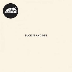 MUSIC ROUND-UP: Arctic Monkeys, Frank Turner, a Led Zeppelin cover by Reznor & Karen O, Pink Floyd, Bob Dylan