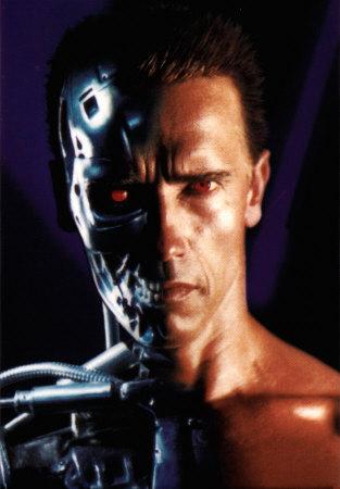 Justin Lin speaks up on that Terminator reboot