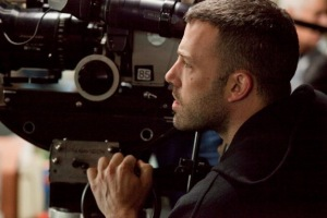Ben Affleck takes the FPS formula to cinemas for Line of Sight