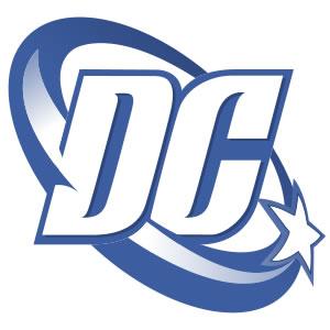 THE HERALD OF GALACTUS #3: DC Comics Reboot