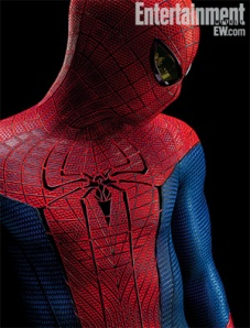 Will The Amazing Spider-Man live up to its title?