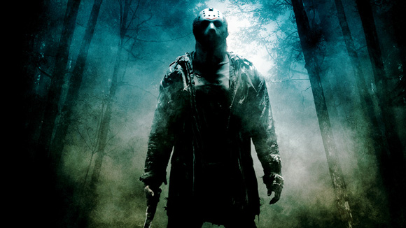 AGAINST THE GRAIN #1: Friday the 13th (2009)