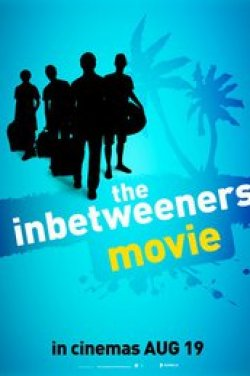 REVIEW: The Inbetweeners Movie (2011)