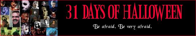 31 Days of Halloween #4: Children of the Corn (1984)